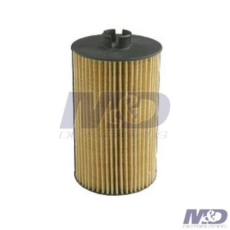 Parker Racor 20 Micron Oil Filter Cartridge