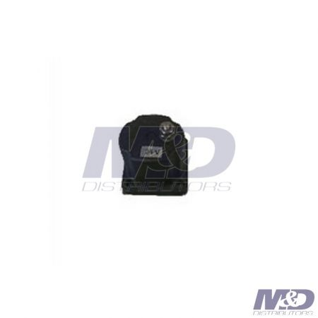 NWP 24 Volt Air Shift Solenoid
