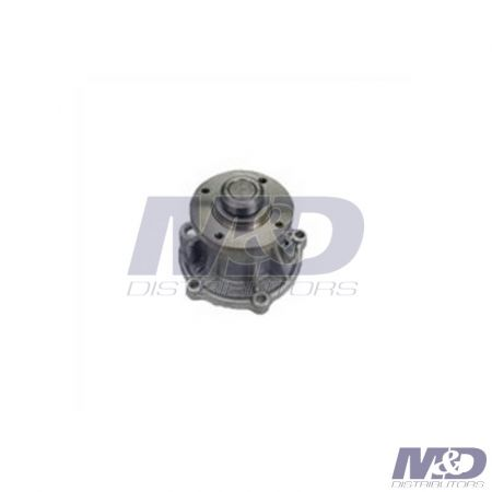NWP Ford 6.0L Power Stroke Water Pump, New