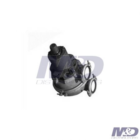 NWP Cummins Water Pump, New