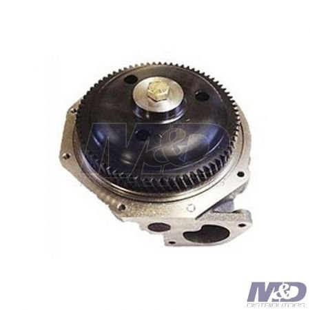 NWP CAT 3406E Water Pump, New