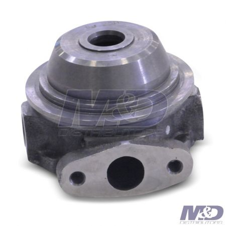 Garrett Turbocharger Bearing Housing