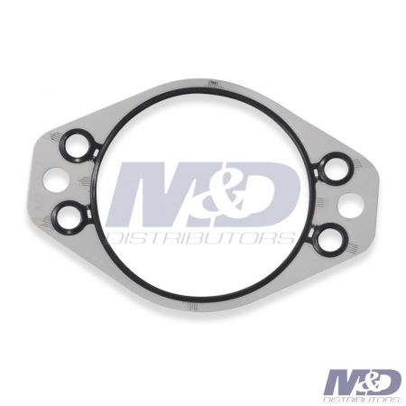 Cummins Accessory Drive Cover Gasket