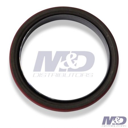 Cummins Rear Crankshaft Oil Seal