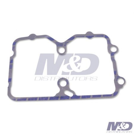 FP Diesel Rocker Housing Gasket