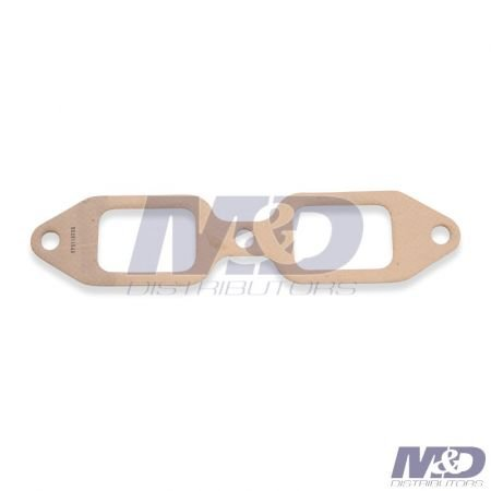 FP Diesel Exhaust Manifold-to-Head Gasket