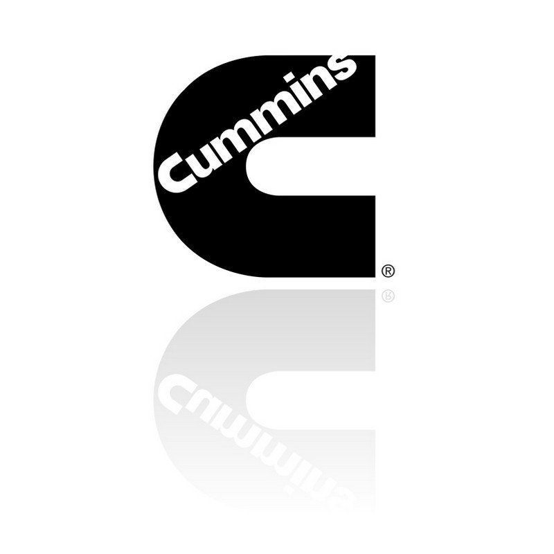 Cummins Service Manual, Volumes 1 & 2
