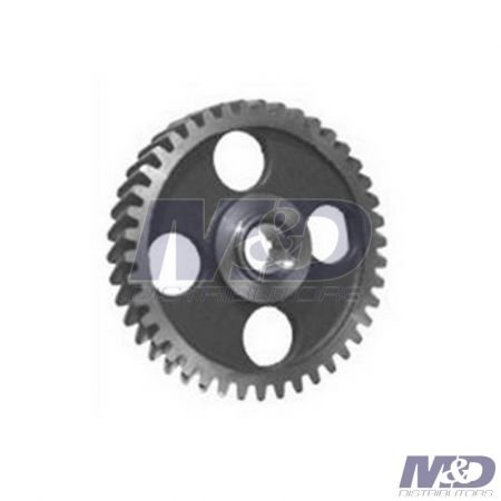 NWP Camshaft Gear