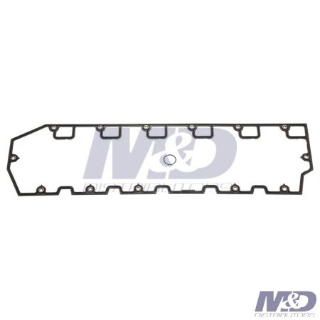 Alliant Power Valve Cover Gasket