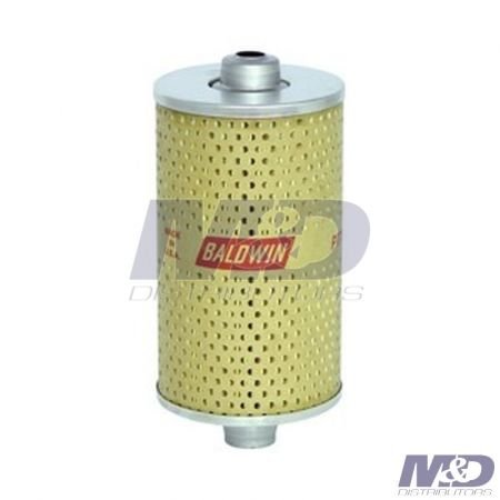Baldwin FILTER BY PASS LUBE ELEMENT