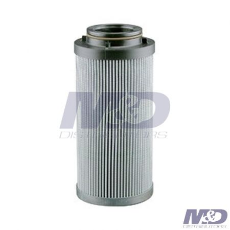 Baldwin FILTER HYDRAUILC WIRE MESH MAX PERFORMANCE
