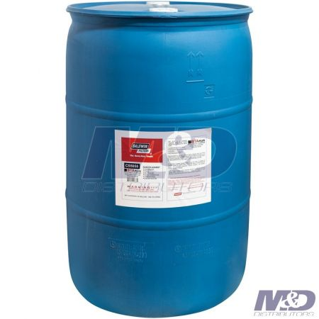 Baldwin ADDITIVE BTA PLUS LIQUID 55 GALLON STEEL DRUM