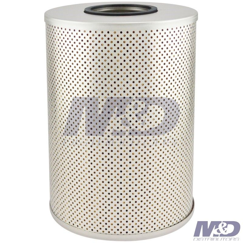 Baldwin CAT 3508, 3512, 3516 Full-Flow Oil Filter Element
