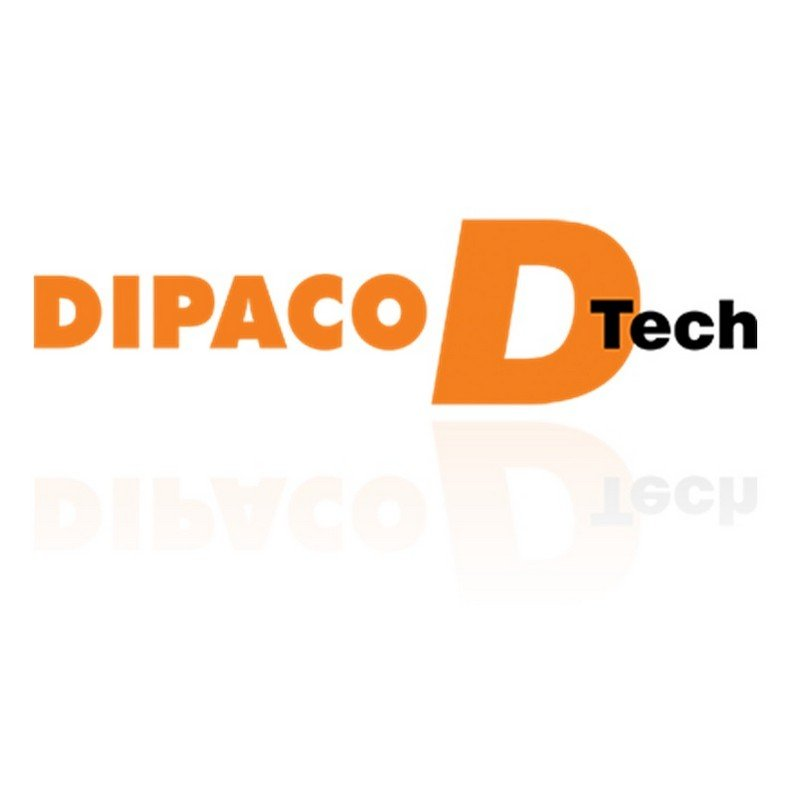 DIPACO DPE69110 | M&D on conversion wiring harness, auto wiring harness, ford glow plug harness, e4od wiring harness, fuel tank wiring harness,