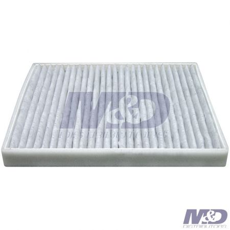 Baldwin Cabin Air Filter