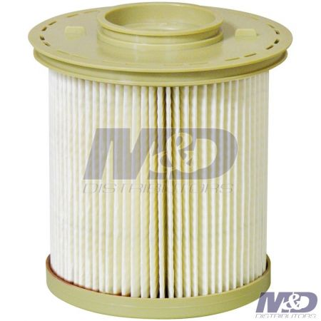Baldwin FUEL FILTER 5.9L DODGE CUMMINS 1997 1998 1999