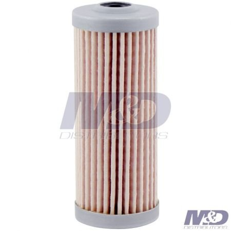 Baldwin Fuel Filter Element