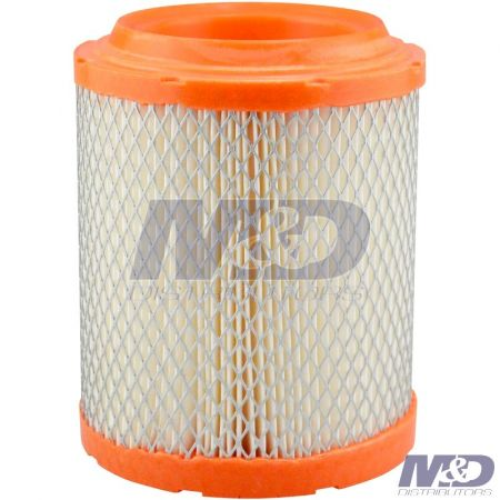 Baldwin Radial Seal Air Filter Element