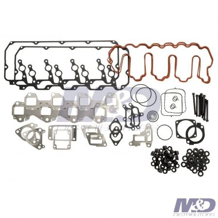 Alliant Power Upper Head Gasket Set without Studs