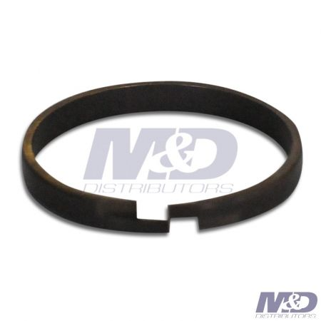 Garrett Turbocharger Compressor-Side Piston Ring