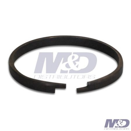 Garrett Turbocharger Turbine-Side Piston Ring