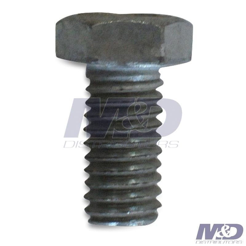 Garrett Turbocharger Turbine Housing Bolt