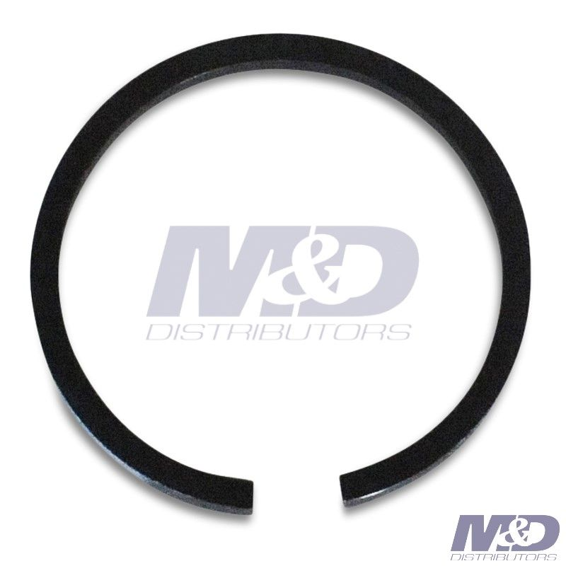 Garrett Turbocharger Piston Ring