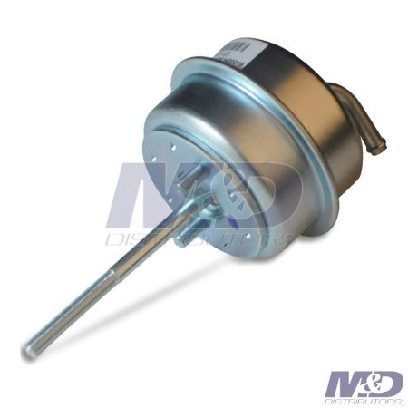Garrett Turbocharger Actuator