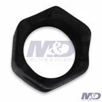 Garrett Turbocharger Spacer Bearing