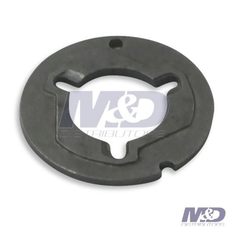 Garrett Turbocharger Thrust Bearing