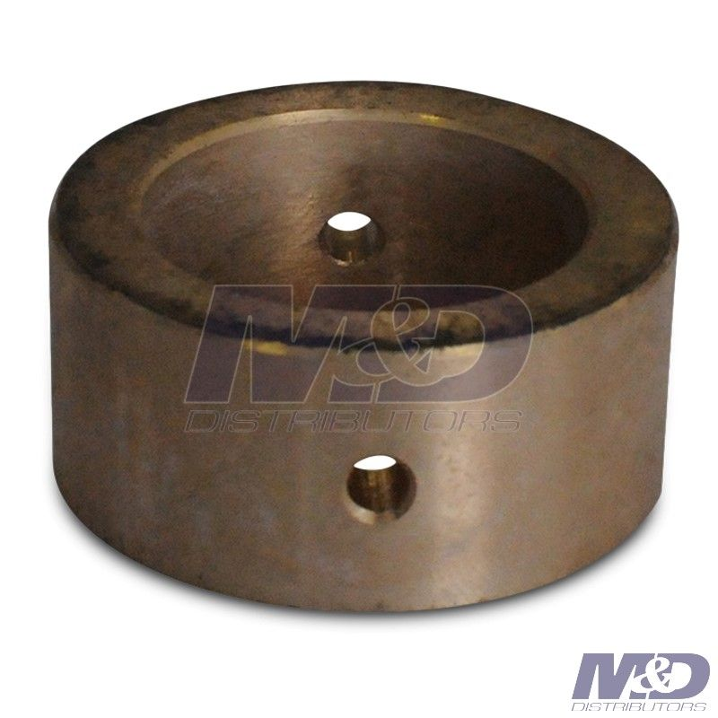 Garrett Turbocharger Journal Bearing