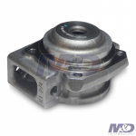 Garrett 1999 - 2003 Ford & Navistar Turbocharger Bearing Housing