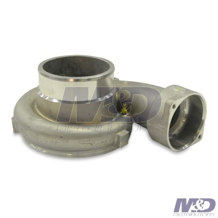 Garrett Turbocharger Compressor Housing