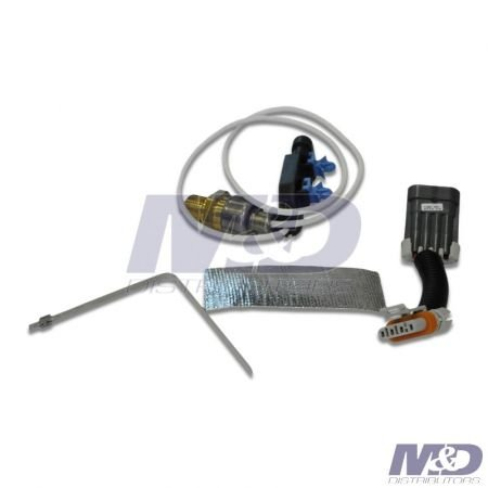 Garrett Turbocharger Vane Position Sensor Kit