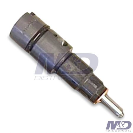 Bosch 1998 - 2001 5.9L Dodge Injector, New