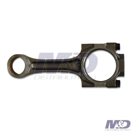 Costex CONNECTING ROD ASSEMBLY 3406E & C15 BIG PIN 2.165""