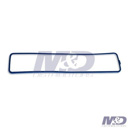Cummins GASKET SIDE PUSH ROD COVER CUMMINS 5.9L 1993 - 2002