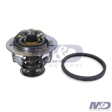 Cummins Thermostat Kit