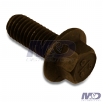 Cummins Hex Head Bolt