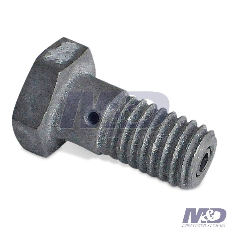 """FPEC 10001739 Check Valve 3/"""" Size Details about  /176529 Old-Stock"""