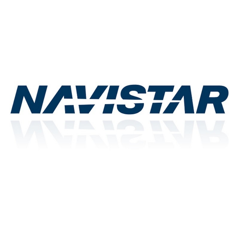 Navistar Engine Oil Pump