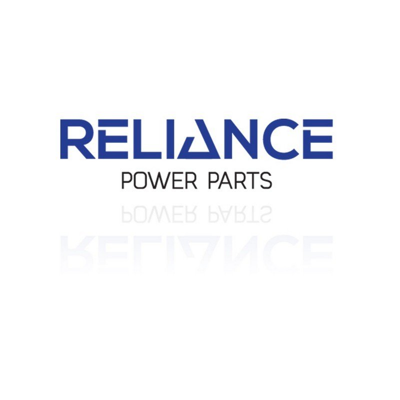 Reliance Power Parts LINER WITH O-RINGS 300 SERIES 3-164 4-219 4-219T 6-329 6329T