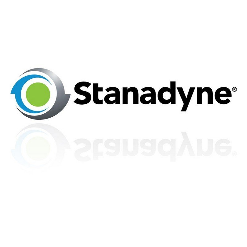 Stanadyne New Injection Pump