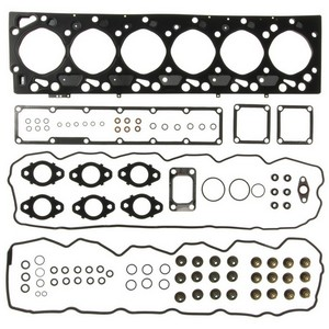 The category Cylinder Head & Head Gasket Sets contains parts for Cylinder Blocks & Heads.This image leads to a webpage with only Cylinder Blocks & Heads Cylinder Head & Head Gasket Sets.