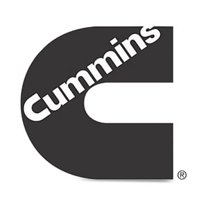 The category Cummins contains parts for Engine.This image leads to a webpage with only Engine Cummins.