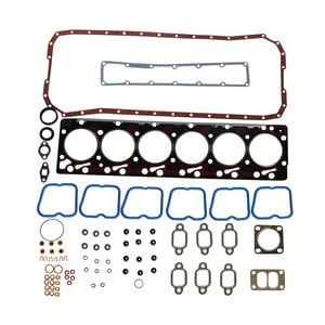 The category In-Frame Gasket Sets contains parts for Overhaul Kits & Sets.This image leads to a webpage with only Overhaul Kits & Sets In-Frame Gasket Sets.