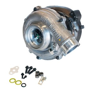 This is the category Engine - Detroit Diesel - 149 Series - 16V149 - Turbochargers / Intake Systems. This image leads to a webpage with parts specific to those engines.