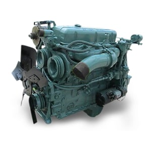 This is the category Engine - Detroit Diesel - 53 Series - Apr-53. This image leads to a webpage with parts specific to those engines.