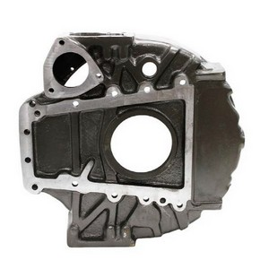 The category Flywheel Housings contains parts for Cylinder Blocks & Heads.This image leads to a webpage with only Cylinder Blocks & Heads Flywheel Housings.