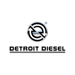 The category Detroit Diesel contains parts for Engine.This image leads to a webpage with only Engine Detroit Diesel.